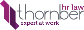 Thornber Employment Law