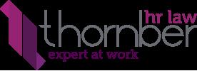 Thornber Employment Law